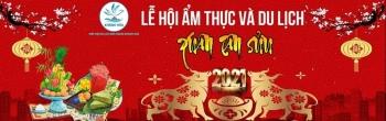 Khánh Hòa: Tổ chức lễ hội Ẩm thực- Du lịch Xuân Tân Sửu