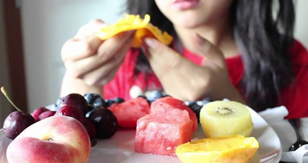 Những thói quen sai lầm khi ăn sáng