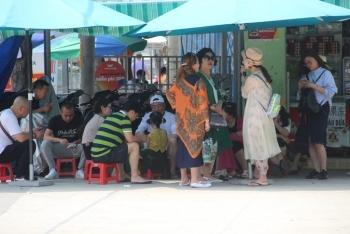 khanh hoa hon 5000 nguoi trung quoc van chua duoc ve nuoc