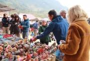 phan dau luong khach den lao cai trong nam 2020 dat 55 trieu luot