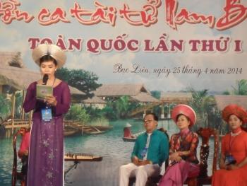 5 loi khuyen huu ich giup ban tan huong hanh trinh bay khoe manh
