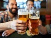 Bảo vệ lá gan bằng cách loại bỏ rượu, bia