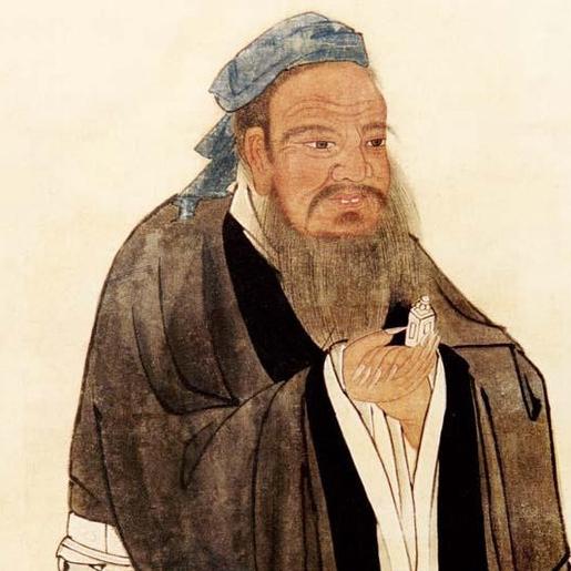 khong nen lam de lay tieng