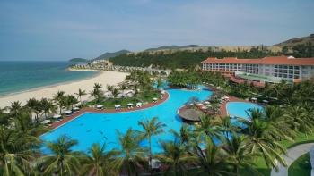 Khánh Hòa đẩy mạnh kích cầu thu hút khách du lịch trong năm 2021