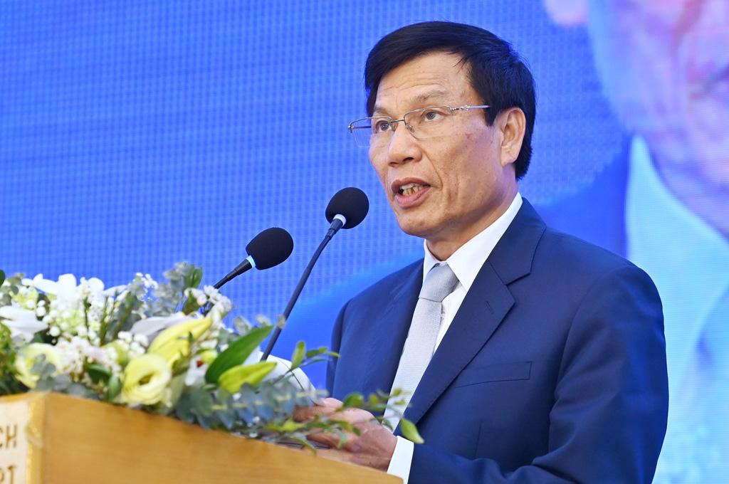 """Bộ trưởng Nguyễn Ngọc Thiện: Thương hiệu """"quốc gia an toàn"""" sẽ là đòn bẩy để ngành Du lịch Việt Nam phục hồi"""