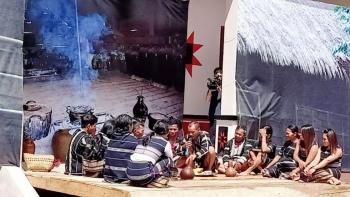 Văn hóa dân tộc Tây Nguyên: Một phần không thể thiếu của du lịch