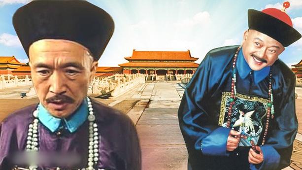 """Bộ phim """"Tể tướng Lưu gù"""": Phim ứng vào đời thật của từng nhân vật"""