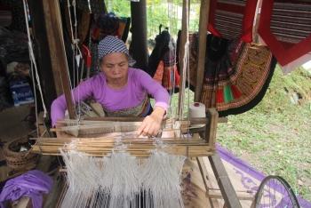 Festival Nghề truyền thống Huế 2021: Đề cao tính truyền thống gắn với hội nhập và phát triển