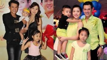 Người thân của gia đình Vân Quang Long: Ái Vân đang chịu tiếng oan vì Linh Lan
