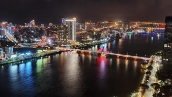 Du lịch đêm: Đổi mới tư duy, phương thức quản lý