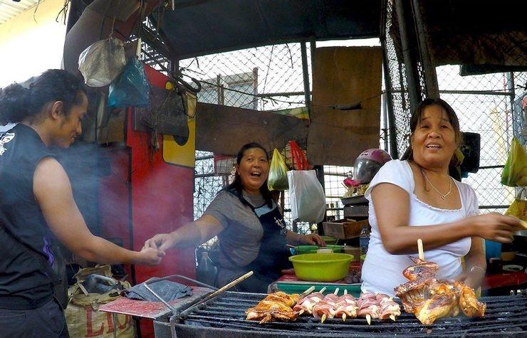 Cebu - Nơi có nhiều trải nghiệm thú vị nhất Philippines