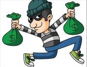 Ăn trộm cũng cần học vấn