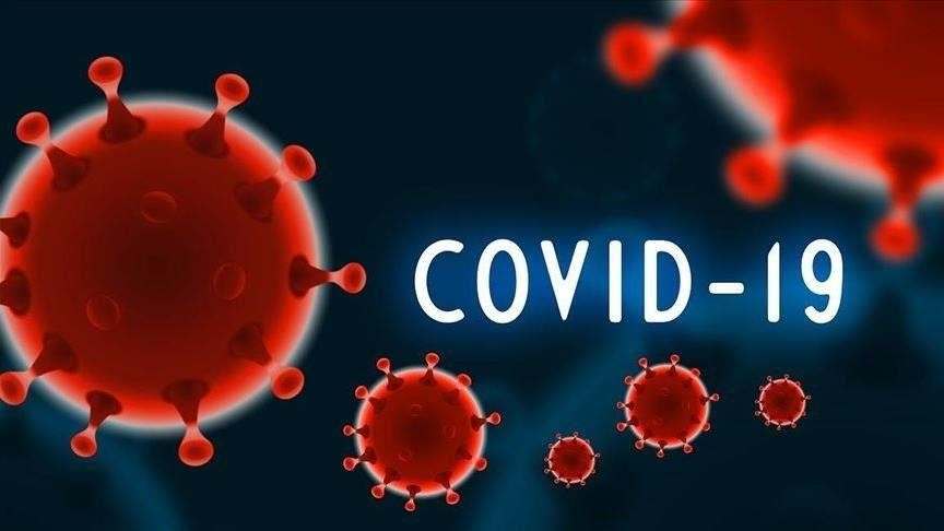 Thiếu oxy không phải là nguyên nhân chính dẫn đến tử vong của bệnh nhân Covid-19