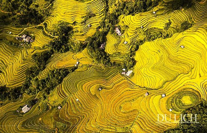 Hà Giang tổ chức tuần văn hóa du lịch