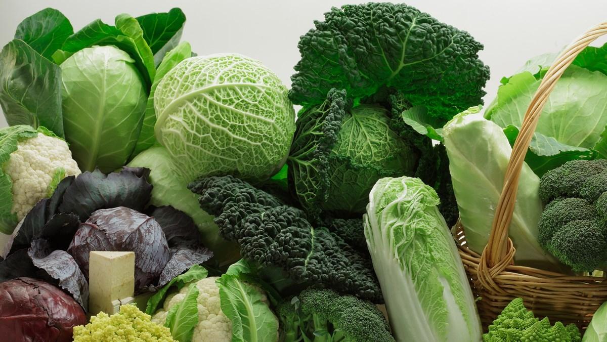 Phòng tránh đau tim, đột quỵ bằng loại thực phẩm siêu rẻ