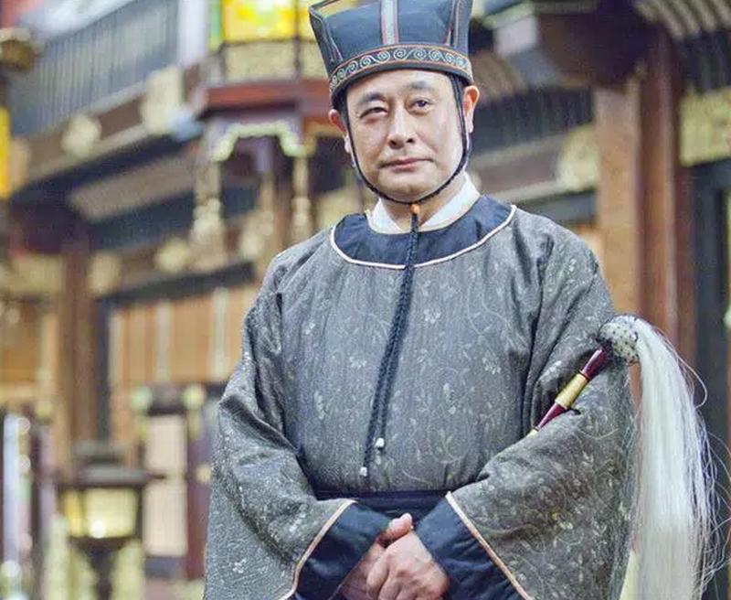 Cái chết bí ẩn của thái giám thân cận hầu hạ Từ Hi Thái hậu