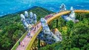 Hơn 63% người Nhật Bản muốn đi du lịch Việt Nam