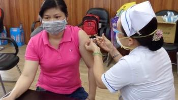 Bộ Y tế chấn chỉnh công tác tiêm chủng, yêu cầu rà soát đối tượng tiêm