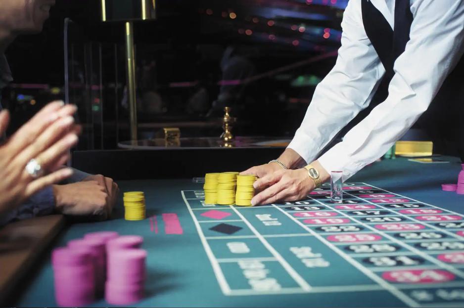 trai-nghiem-2-casino-tot-nhat-nhi-the-gioi-o-singapore