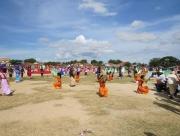 Ninh Thuận: Lễ hội Katê 2020 - Dòng chảy văn hóa của đồng bào Chăm