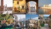 Việt Nam lọt top địa điểm được tín đồ mê du lịch yêu thích nhất 2020 theo CNTraveler