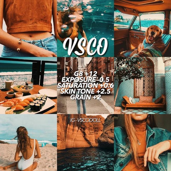 Nghe travel blogger bật mí top ứng dụng phải có khi đi du lịch