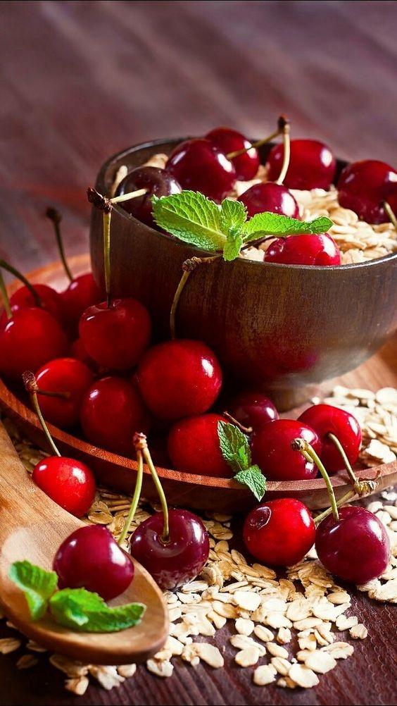Ăn trái cây khi đói để giảm cân giữ dáng, đúng đắn hay sai lầm?