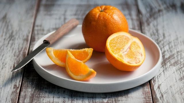 5 món ăn duy trì tích cực giúp chị em sau 40 tuổi ngăn ngừa lão hóa