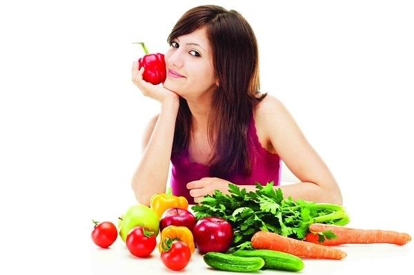 Những loại rau củ chống ung thư cực tốt mà bạn không thể bỏ qua