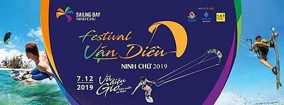 ninh thuan luot van dieu ninh chu 2019