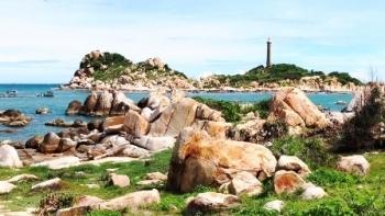 Bình Thuận nâng cao hiệu quả quảng bá và truyền thông du lịch