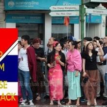 thai lan co the mat 15 ty usd vi khach trung quoc giam