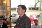 goc khuat vu csgt suoi tre ban dong nghiep