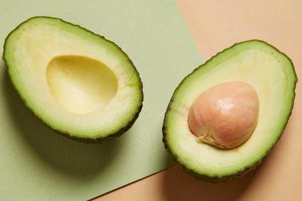 8 loại trái cây rất tốt cho làn da của phụ nữ, nên ăn mỗi ngày