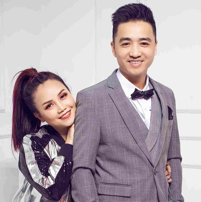 Diễn viên Hoàng Yến chính thức lên tiếng về chia tay chồng thứ tư