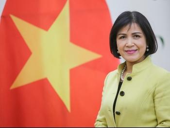 Việt Nam tham dự Khóa họp lần thứ 79 Ủy ban Điều phối của  Tổ chức Sở hữu trí tuệ thế giới (WIPO)