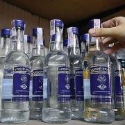 cong ty san xuat ruou noi tieng vodka ha noi thua lo nang