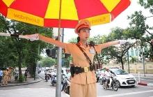 thu tuong chinh phu yeu cau bao dam atgt dip nghi le 304 15